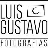 Luis Gustavo | Fotografias