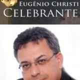Celebrante de Casamentos Eugênio Christi