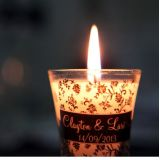 knut velas e lembranças personalizadas