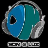 dm Som e Luz