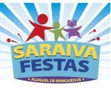 Saraiva Festas