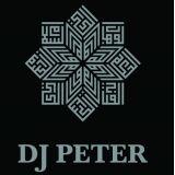 DJ Peter -Som e Iluminação para Festas e Eventos