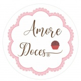 Amore Doces - Cursos