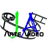 JA arte e vídeo produções