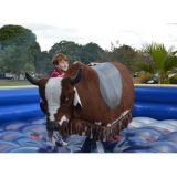 Kid+ Festas Infantis E Eventos
