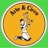 Recreação Florianópolis / Arte & Circo