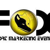 Fox Sport Marketing Eventos