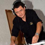 DJ Magrão jf