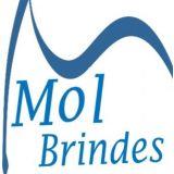 Mol Brindes Representações