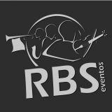 Rbs Eventos