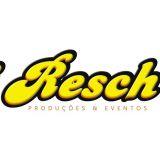 DJ Resch Produções de Eventos