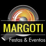 Margoti Festas & Eventos