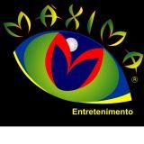 Máxima Banda