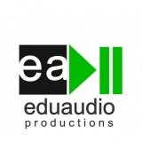 Eduaudio Som e Luz