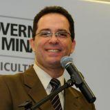 Anderson Veloso - Mestre De Cerimônia