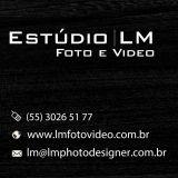 Estúdio lm Foto & Vídeo