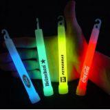 Lightstick - Bastões De Neon