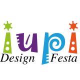 Iupi Design Festa