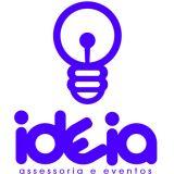 Ideia Assessoria e Eventos