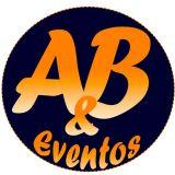 A&b Eventos