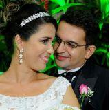 Paulo Junior&kalyne Barreto Fotografias