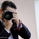 Lupércio Pandim Photo Art