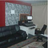 Marcio Arruda Studio