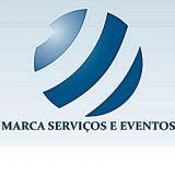 Marca Serviços e Eventos