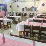 Grow Festas e Eventos