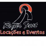 Roger Fest Locaçôes E Eventos