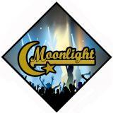 Banda Moonlight