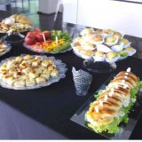 Matita Café & Eventos