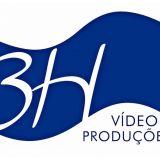 Bh Vídeo Produções