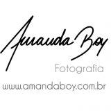 Amanda Boy Fotografia
