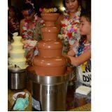 Cascata de Chocolate-BossEventos