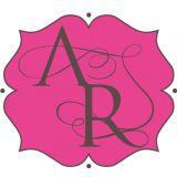 Angela Rodrigues Assessoria e Cerimonial