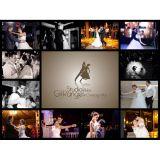 Studio Gil Rangel -Coreografias Para Noivos