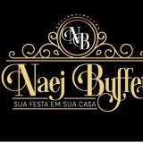Naej Buffet