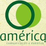 América Comunicação e Eventos Ltda