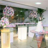 Espaço Champs Elysees - Spa e Casa de Festas