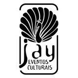 Jay Eventos Indianos