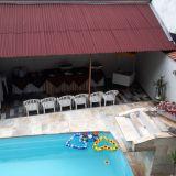 Salão de Festas Carmo Itaquera SP