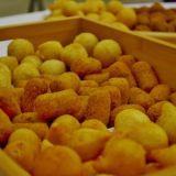 Maranatha Alimentos