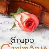 Grupo Cerimonia