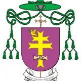 Padre Casamento Buffet - Chacara - Sitio