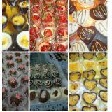 Chocolates Shekinah