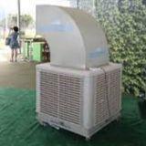 Jlp- Sistema Climatização