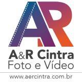 A&R Cintra Fotografia e Filmagem no RJ
