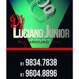 Dj Luciano Junior Produções