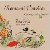 Remami Convites